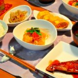吉祥寺ランチ、おいしい食堂&定食屋さん 10選