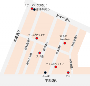 20150213-174160