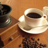 自家焙煎のコーヒーを味わい、豆も購入できる吉祥寺のお店 9選
