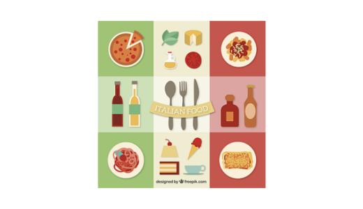 平日ランチもある吉祥寺のイタリアン(イタリア料理系レストラン) 17選