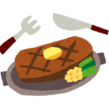 吉祥寺ランチ、ステーキを堪能できるお店 7選