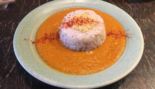 定食もあった「こまぐら」が素敵なカフェ「コマグラ カフェ」になってから初めて「吉祥寺ランチ」で訪問