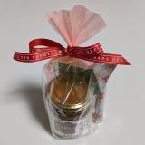 母さんの止まらない咳の対策としてアトレ吉祥寺 B1F「山田養蜂場」で「マヌカ蜂蜜」を買ってみた