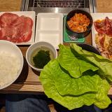 「焼肉ライク 吉祥寺南口店」で注文から食事、支払いまでセルフで手軽にガッツリ「ひとり焼肉」